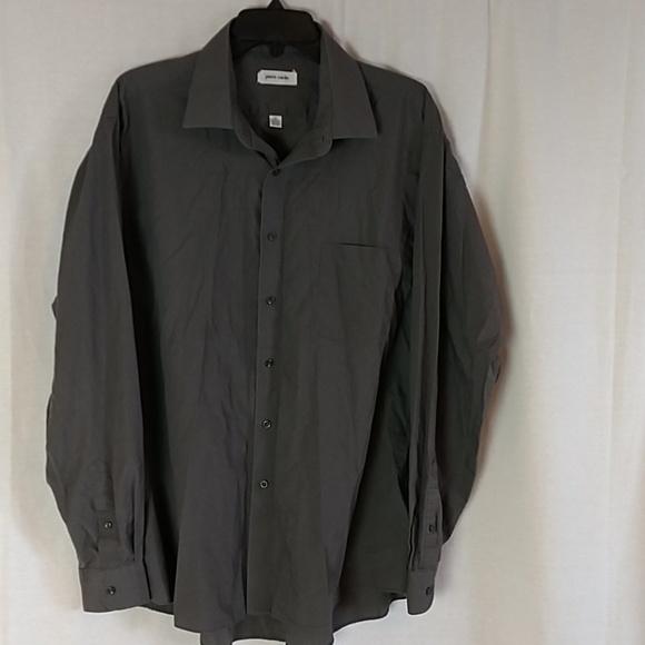 Pierre Cardin Other - Pierre Cardin button up shirt